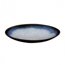 Denby Halo Oval Serving Dish