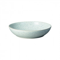 Denby Studio Blue Pasta Bowl