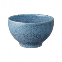 Denby Studio Blue Small Bowl