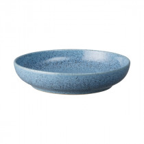 Denby Studio Blue Medium Nesting Bowl