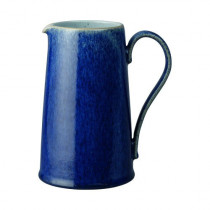 Denby Studio Blue Large Jug