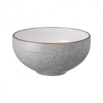 Denby Studio Grey Large Noodle Bowl