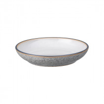 Denby Studio Grey Small Nesting Bowl