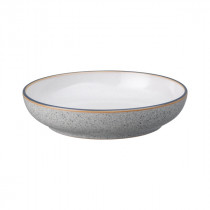 Denby Studio Grey Large Nesting Bowl