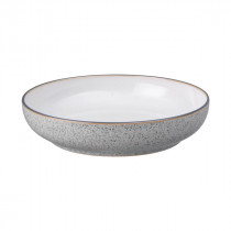 Denby Studio Grey Extra Large Nesting Bowl