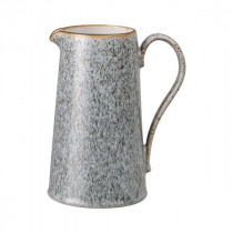 Denby Studio Grey Large Jug