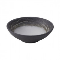 Revol Arborescence Mini Coupelle Bowl