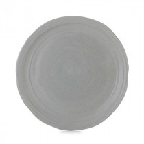 No.W Dinner Plate