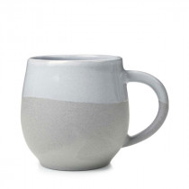 No.W Mug with Handle