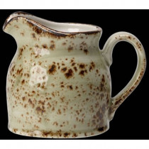 Steelite Craft Club Jug