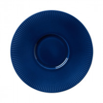 Steelite Willow Gourmet Plate Small Well