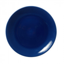 Steelite Willow Gourmet Coupe Plate