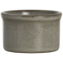 Robert Gordon Potters Ramekin
