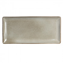 Robert Gordon Potters Rectangular Tray