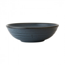 Robert Gordon Potters Deep Bowl