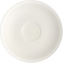 Villeroy & Boch Stella Hotel Saucer For Soup Cup