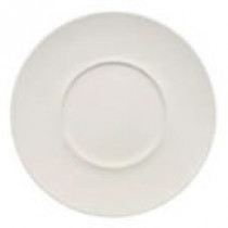 Villeroy & Boch Stella Hotel Flat Plate With Well