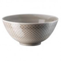 Rosenthal Junto Tapered Bowl