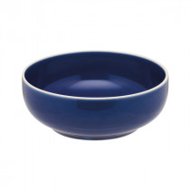 Degrenne Mondo Bowl