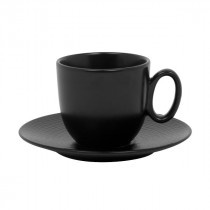 Degrenne Modulo Nature Tea Cup