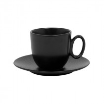 Degrenne Modulo Nature Tea Saucer
