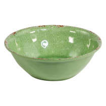 Dalebrook Casablanca Melamine Deep Soup Bowl