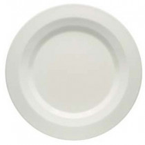 Schonwald Allure Plate With Rim