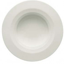 Schonwald Allure Deep Plate With Rim