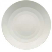 Schonwald Allure Deep Coupe Plate