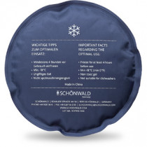 Schonwald Islands Buffet Cooling Pad