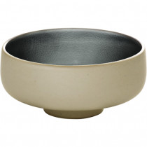 Playground Nara Plain Edge Bowl