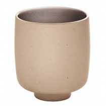 Playground Nara Plain Edge Mug