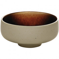 Playground Nara Plain Edge Dip Dish
