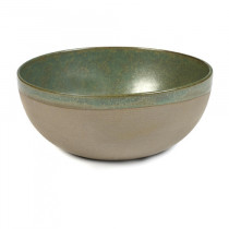 Serax Surface Bowl