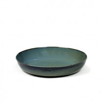 Serax Terres de Reves Serving Plate