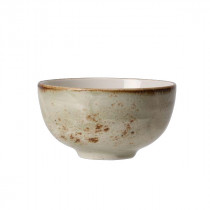 Steelite Craft Chinese Bowl