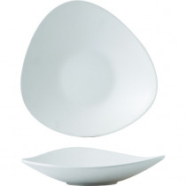Churchill Alchemy Buffet Lotus Melamine Bowl