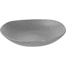 Churchill Alchemy Buffet Lotus Melamine Trace Bowl