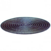 Anti-Skid Mat For Tray