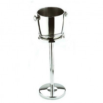 Stainless Steel Jumbo Champagne Cooler