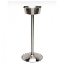 Genware Stainless Steel Stand For Wine/Champagne Cooler