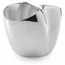 Robert Welch Stainless Steel Drift Champagne Bucket Large
