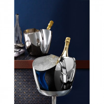Robert Welch Stainless Steel Stand For Drift Large Champagne Bucket