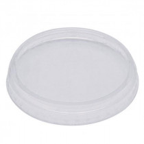 Lid for Premium Flexyglass