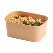 Stagoine Container