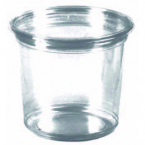 Pet Portion/Deli Pot