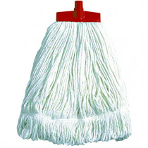 Kentucky Interchange Mop Head