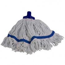 Interchange Mini Socket Mop Head