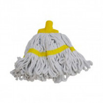 Interchange Mini Mop/Broom Handle