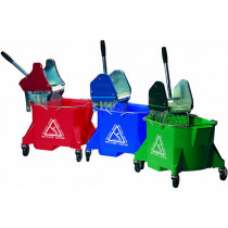 Kentucky Mop Bucket